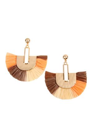 Wholesale Jewelry - Fashion & Boutique Jewelry   WFS