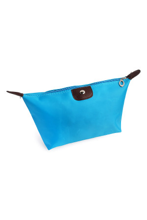 S4-6-2-AXBG8123AQ AQUA COSMETIC BAG/6PCS