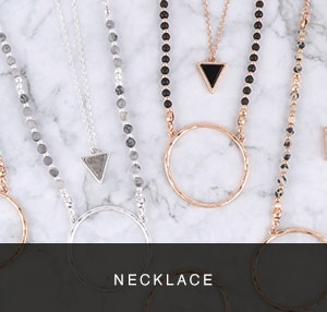 Wholesale jewelry trendy jewelry for fashionable boutiques necklaces mozeypictures Gallery