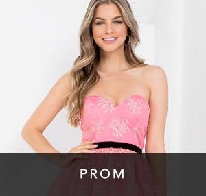 676b51f986 Wholesale Dresses - Stylish Maxi