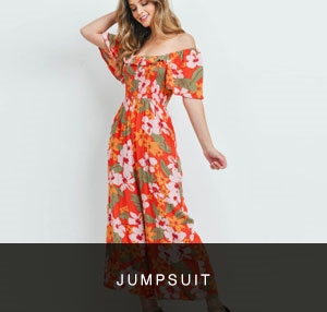 ce671cf46ba1 Wholesale Rompers and Jumpsuits | WFS - Wholesale Clothing