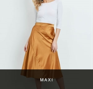 323e9482d80 Wholesale Skirts - Maxi