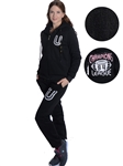 Fleece Active Set by Special One
