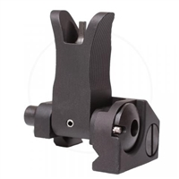 TROY M4 FOLDING BATTLE SIGHT FRONT