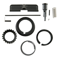 PALMETTO STATE ARMORY UPPER PARTS KIT
