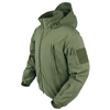 CONDOR SUMMIT ZERO SOFT SHELL JACKET
