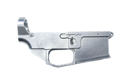 TACTICAL EDGE ARMS GEN4 80% AMBI LOWER