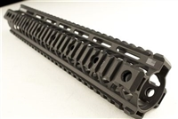 TEA WARFIGHTER RAIL SYSTEM (WRS12) 12""