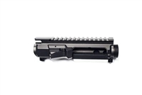 WARFIGHTER MOD2 BILLET UPPER RECEIVER - AR15