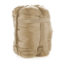 Snugpak Compression Stuff Sacks Small