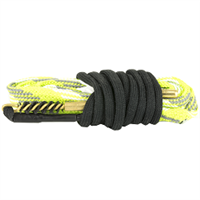 BREAKTHROUGH BATTLE ROPE 556/223CAL