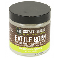 BREAKTHROUGH BTL BORN GREASE 4OZ 6PK