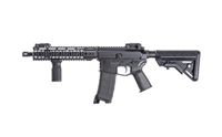 "LIMITED WARFIGHTER BILLET MK18 10.5"" SBR/PISTOL W/WRS-10 RAIL"
