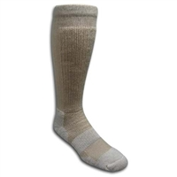 COVERT THREADS ICE SOCK