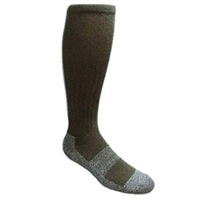 COVERT THREADS ROCK INFILTRATOR SOCK