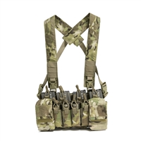 HALEY STRATEGIC D3CRX MULTICAM