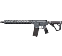 DANIEL DEFENSE M4V11 GRY
