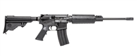 "DPMS 16"" 5.56 ORACLE W/DUST COVER & FA"