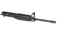 "DPMS UPPER M4 FLT TOP 223 16"" PREBAN"