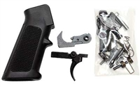 DPMS LOWER RECEIVER PARTS KIT