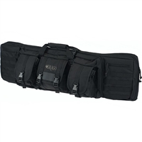 "DRAGO GEAR 42"" SINGLE RIFLE CASE"