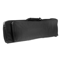 "DRAGO GEAR 36"" DISCREET RIFLE CASE"