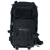DRAGO GEAR TRACKER BACKPACK