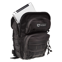 DRAGO GEAR SENTRY PACK FOR THE IPAD