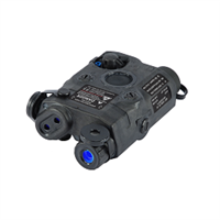 EOTECH ATPIAL-C COMM LOW POWER BLK