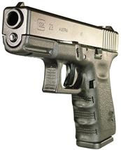 GLOCK 23 40SW COMPACT 10RD