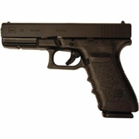 GLOCK G21SF 45ACP 10RD-CA OK FOR CA