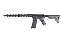 "WARFIGHTER GRUNT 16"" CARBINE"