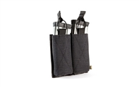 DOUBLE MAGAZINE WEDGE D3CR EXPANSION SYSTEM