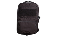 Haley Strategic FlatPack Black