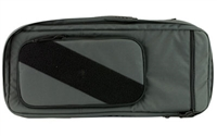 HALEY STRATEGIC INCOG SUBGUN RIFLE BAG