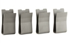 MP2 MAGAZINE POUCH INSERT 4 PACK