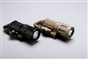 HSP INFORCE WML-HSP 200LUMEN WEAPONLIGHT