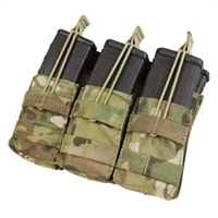CONDOR Triple Stacker  MultiCam