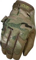 MECHANIX WEAR MULTICAM ORIGINAL