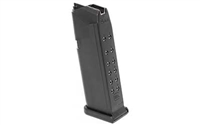 Glock 19 15rnd 9mm Magazine