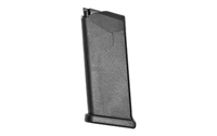 GLOCK 26 9mm 10rnd Magazine
