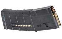 MAGPUL PMAG M3 5.56 WINDOW 30RD