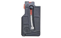 S&W MP15 22 10 RD SHORT MAGAZINE