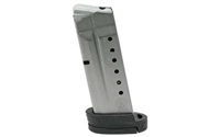 S&W M&P Shield 40 7rnd Magazine