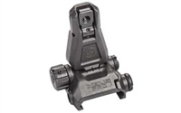 MAGPUL MBUS PRO SIGHT (REAR)