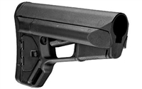 MAGPUL ACS STOCK MIL-SPEC