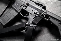 MAGPUL MS4 MULTI-MISSION QD SLING