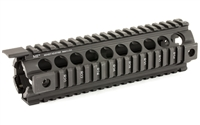 MI Gen2 Sportical Carbine Length Two Piece Drop-in Handguard