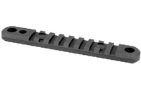 MIDWEST INDUSTRIES SCAR ACCESSORY RAIL
