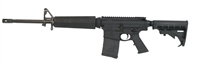 "PSA 18"" GEN2 PA10 MID-LENGTH RIFLE .308"